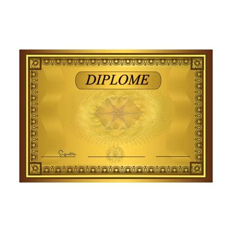 3 bureau des diplomes offrez en cadeau personnalise et amusant un diplôme
