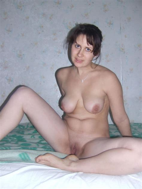 Wild Xxx Hardcore Nude Fat Russian