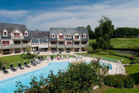 mercure port en bessin h 244 tel mercure omaha hotel a bayeux