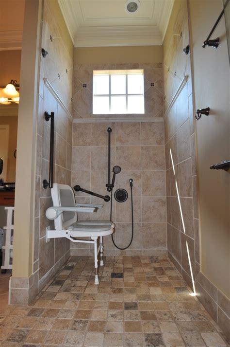 install bathroom grab bars design build planners
