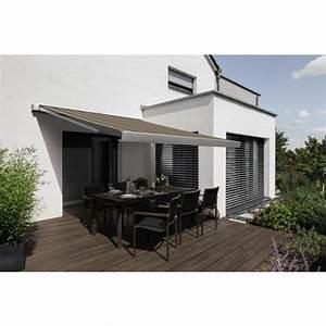 Warema typ terrea k50 kassettenmarkise online kaufen for Markise balkon mit tapeten wohnzimmer modern grau