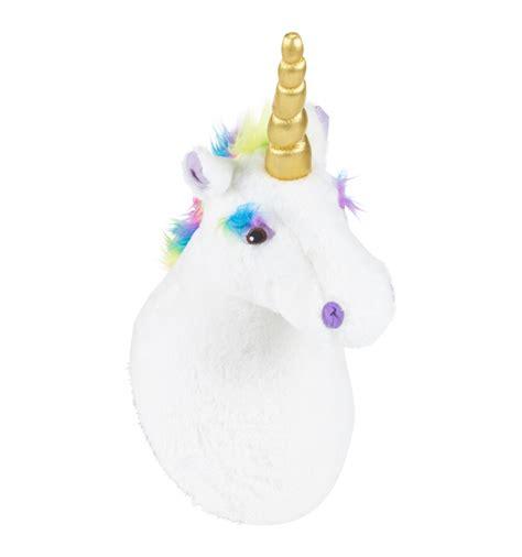 unicorn head  unicorn head  rainbow mane