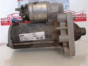 Demarreur Berlingo : moteur citroen berlingo ii b9 diesel ~ Gottalentnigeria.com Avis de Voitures
