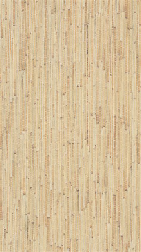 pattern wood grain brown wallpapersc iphoneplus