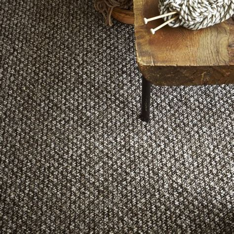 Loop Pile Carpets Buying Guide   Carpetright Info centre