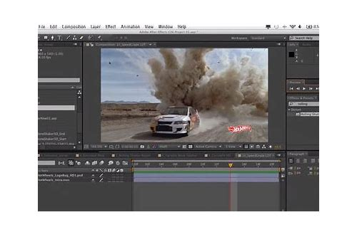 adobe after effects cs6 download gratis completo