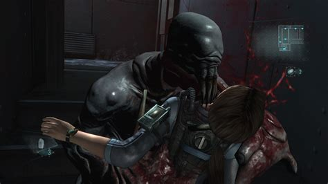 Resident Evil For Switch Resident Evil Revelations 1 2 Coming To Nintendo Switch
