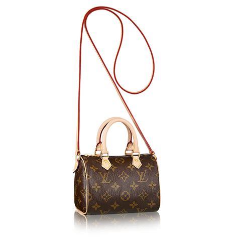 louis vuitton speedy bag doron replica mini speedy small purse sale nano tote crossbody bag lv