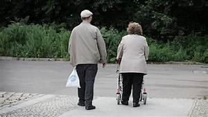 Rente Berechnen Mit 63 : rente mit 63 welche voraussetzungen m ssen vorliegen deutsche anwaltauskunft ~ Themetempest.com Abrechnung