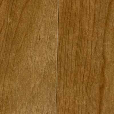 cheap hardwood flooring installation hardwood flooring installation discount hardwood flooring