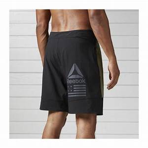 Rogue Fitness Size Chart Man Fitness Shorts Cordura Short B46016 Workout Eu