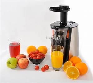 Appareil Pour Jus De Fruit : quel appareil choisir pour des jus de fruits frais maison blog cuisin 39 store ~ Nature-et-papiers.com Idées de Décoration