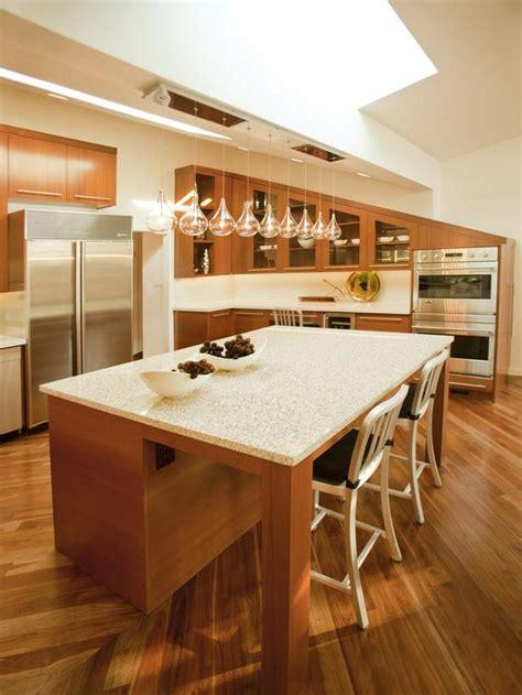 counter height kitchen island 20 ready kitchens kitchen ideas design with