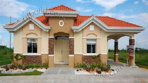 บ้านรูปทรงร่วมสมัยไซส์กะทัดรัด แต่งผนังด้วยสีครีมให้ความ ...