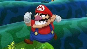 Copycat Wario Super Smash Bros For Wii U Skin Mods
