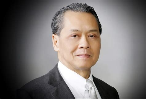 กสิกรไทยบริหารสภาพคล่องทางการเงิน เตรียมซื้อหุ้นคืน 23.93 ...