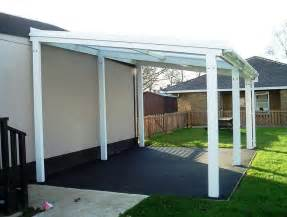 diy patio cover home design ideas and pictures