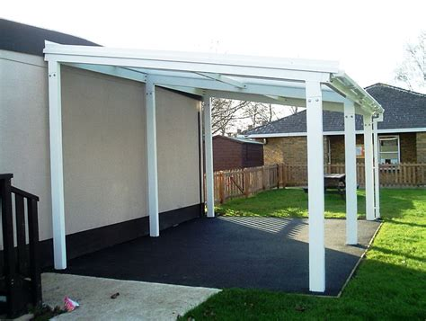 diy metal patio cover home design ideas