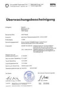 Din 19580 Entwässerungsrinnen : ce konformit t din en 1433 ~ Frokenaadalensverden.com Haus und Dekorationen