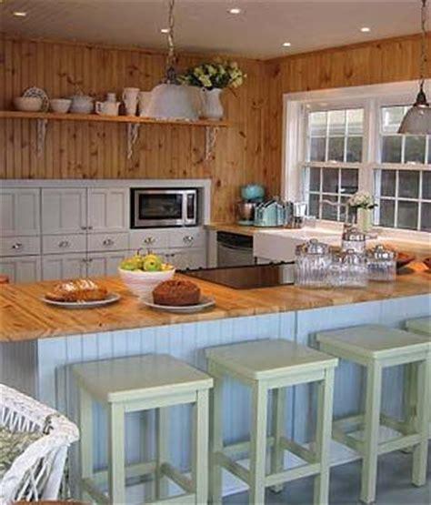 richardson cottage kitchen 17 best images about richardson s cottage on 5073