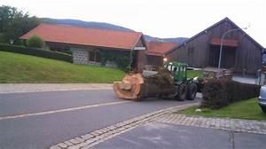 Dieseliste 93 : holder a60 entretien et m canique ~ Gottalentnigeria.com Avis de Voitures