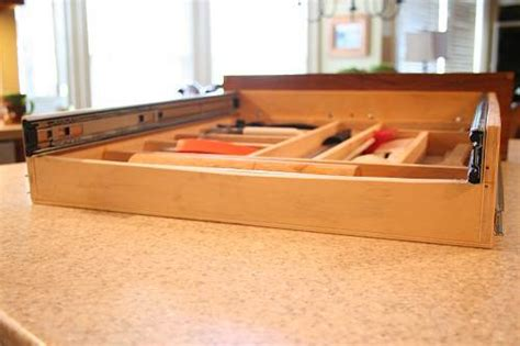 kitchen cabinet drawer repair kitchen cabinet drawers replacement home design tips 5385