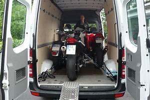 Motorrad Transporter Mieten : motocross motorrad transportieren 28 images bike ~ Jslefanu.com Haus und Dekorationen