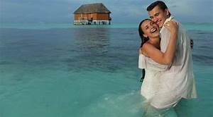 Top 11 Honeymoon Destinations Abroad Under 1 Lakh ...