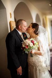 345 best ideas poses inspiration wedding photography With affordable wedding photographers denver