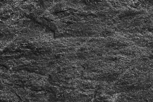 Black Stone Texture | www.pixshark.com - Images Galleries ...