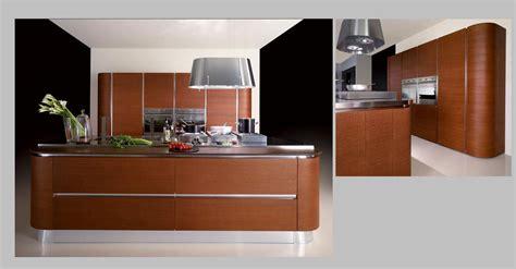 cuisine de luxe cuisine ronde 13 photo de cuisine moderne design