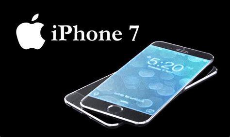 iphone 7 price iphone 7 price launch date in india iphone 7