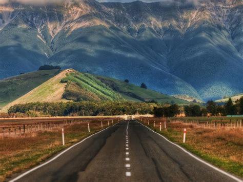 macbook pro  wallpaper  picture  road
