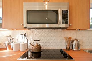 modern kitchen sinks my houzz 2 dwellings keep things all in the family 4225