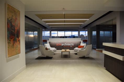 office mixed  adw office charlotte nc adw architects