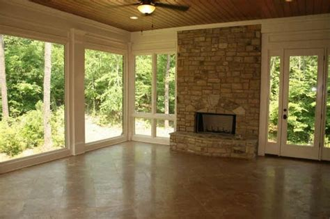 sunrooms with fireplaces sunroom with fireplaces sunroom with fireplace sunroom addition sunrooms pinterest