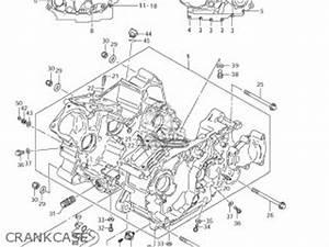 96 suzuki intruder 800 wiring diagram suzuki auto wiring With 2000 suzuki marauder 800 fuel pump wiring diagram besides 2000 dodge