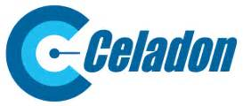 celadon trucking phone number celadon trucking services layover