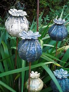 Pinterest Ohne Anmeldung Garten : 40 t pfern ideen f r den garten und als einzigartiges geschenk gartengestaltung garten und ~ Watch28wear.com Haus und Dekorationen