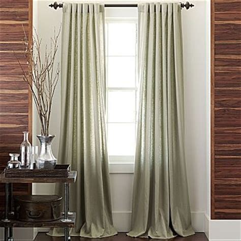 Jcpenney Curtains And Blinds by Jcpenney Draperies Low Wedge Sandals