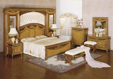 Bedroom Decoration by Bedroom Ideas Classical Decorations Versus Modern Design