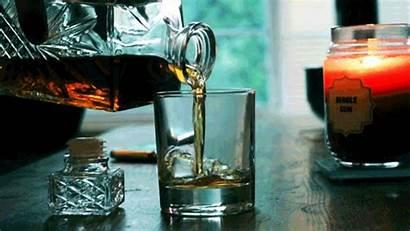 Cholesterol Whisky Lower Whiskey