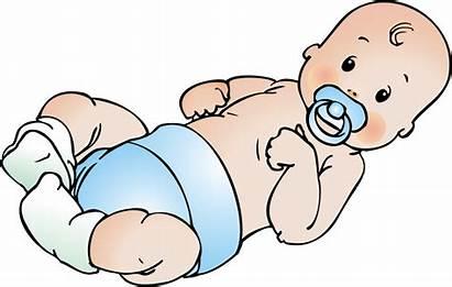 Clipart Parenthood Clip Clipartpanda Boy Terms Sleeping