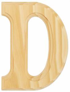 wholesale wooden letters levelings With bulk wooden letters