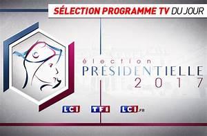 Formule 1 Programme Tv : programme tv t l 7 que regarder la t l le 23 avril news t l 7 jours ~ Medecine-chirurgie-esthetiques.com Avis de Voitures