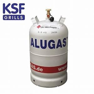 Gewicht 11 Kg Gasflasche : ersatzteile zubeh r profi grills von ksf grillger te ~ Jslefanu.com Haus und Dekorationen