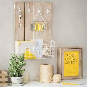 Boite A Cles Ikea : boite a clefs alinea fabulous boite a cles murale design avec porte cles mural design photos de ~ Teatrodelosmanantiales.com Idées de Décoration