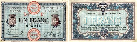 chambre du commerce bourg en bresse exposition 2015 les billets des chambres de commerce de