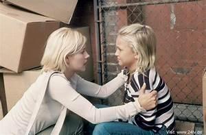 24 images Elisha Cuthbert as Kim Bauer HD wallpaper and ...