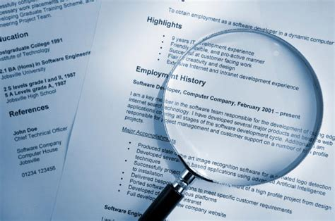 apac companies risk due to inadequate employee
